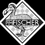 PimFischerAdventure.png