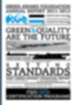 GRA-109-jaarverslag-2011-12-p1.jpg
