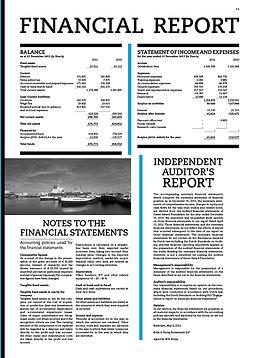 GRA-109-jaarverslag-2011-12.jpg