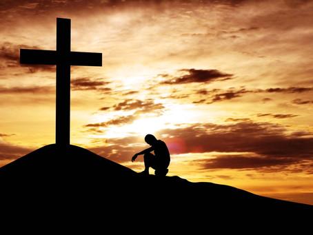 Jesus, Senhor e Cristo