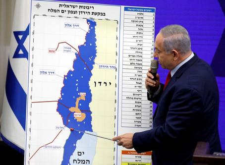 Com ajuda de Trump, Israel e Emirados Árabes Unidos assinam acordo de paz