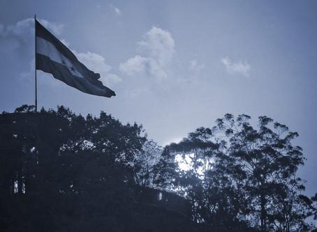 Honduras: Embaixada em Jerusalém é questão de dias