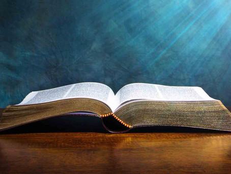 Acredito no Evangelho Puro