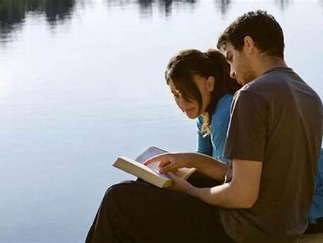 Ansiedade e o Evangelho