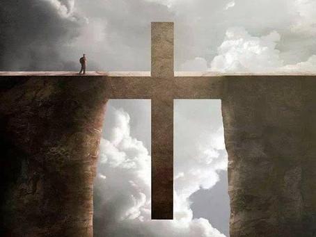 O Evangelho da nossa Salvação (2)