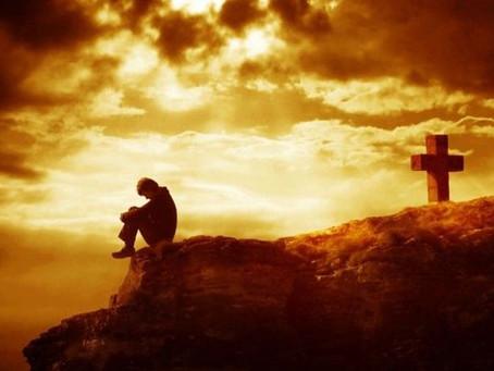 O Evangelho do Cristo - vivendo em santidade