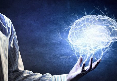 Possuir a mente de Cristo