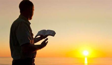 O ensino do Evangelho LIMPO