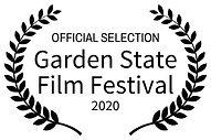OFFICIALSELECTION-GardenStateFilmFestiva