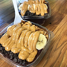 peanut butter powerhouse