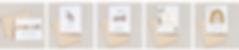 Screen Shot 2020-04-30 at 4.50.34 PM.png