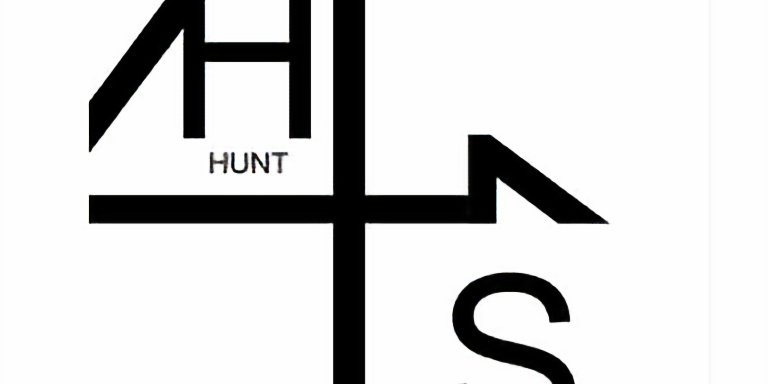 Free Outdoor Workout with Hunt for Strength
