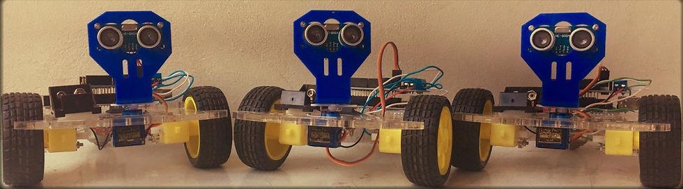 Threerobotsjpg_Fotor_edited_edited.jpg