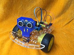 Robot[224].jpg