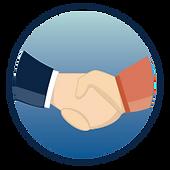 Business mentoring Australia