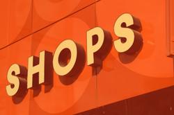 Shop%20Sign_edited