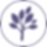 Paternity & Step-Parent Adoptions