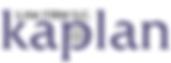 Kaplan-Label-Logo_WEB-2.png