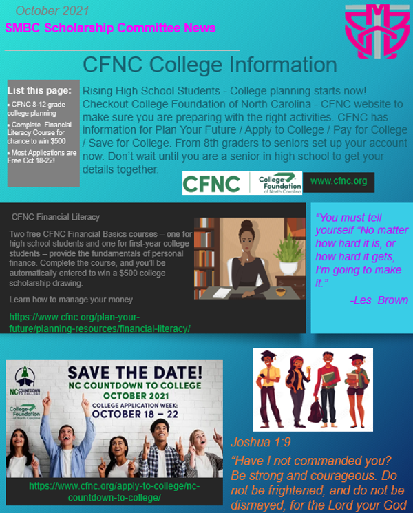 CFNC.png