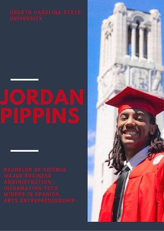 Jordan Pippins.jpg