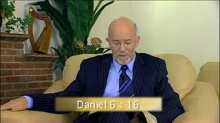 Declaring God's Deliverance
