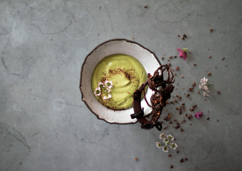 Matt-Kenney-Avocado-Pudding_C-Matthew-Ke