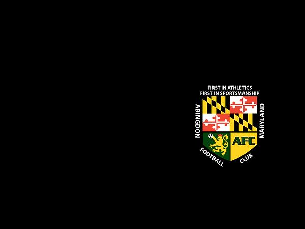 AFC-crest-logo-recreate.png
