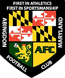 AFC-crest-logo-final.png