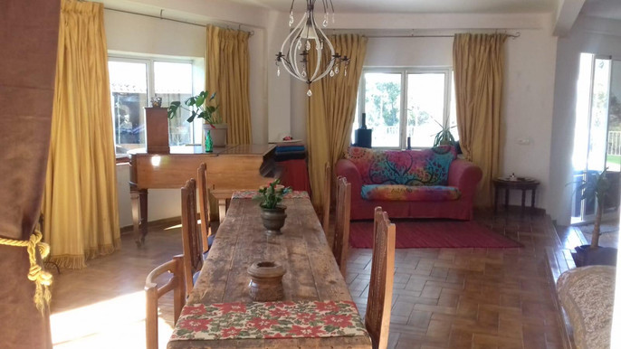 Mishlyn Verdon Eleutheria Spirit Retreat & Holiday Spain Location September 2018 25.jpg