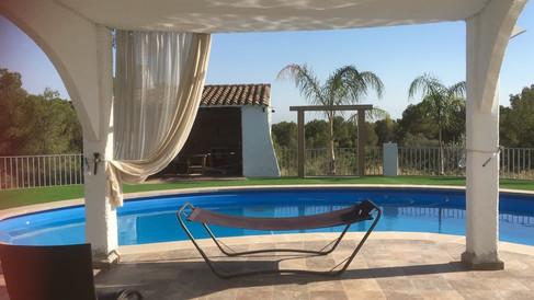 Mishlyn Verdon Eleutheria Spirit Retreat & Holiday Spain Location September 2018 82.jpg