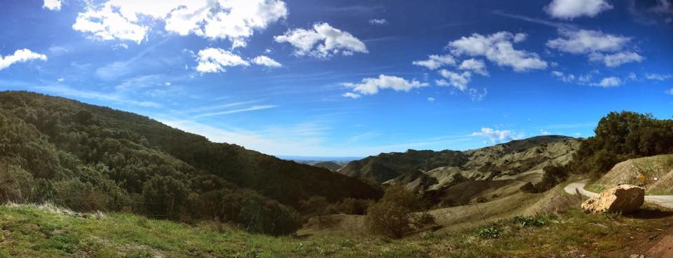 Mishlyn Verdon Santa Rosa Creek Cambria.jpg