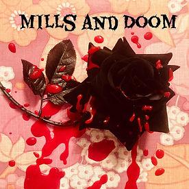 millsanddoom.jpg