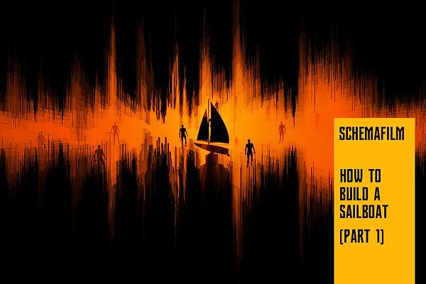 Sailboat pt1 cover image.jpg