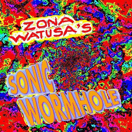 Zona Watusa logo The Neon Hospice 2.jpg