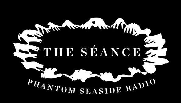 Séance logo.jpg