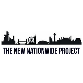 New Nationwide Logo.PNG