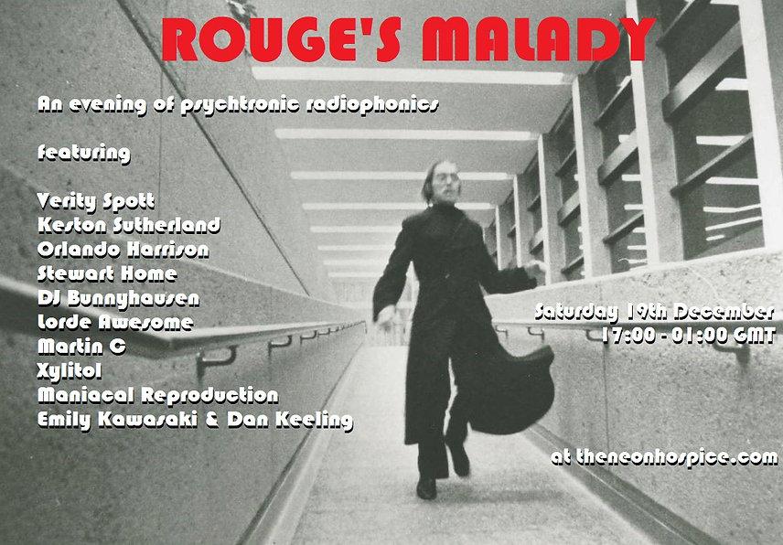 Rouge's Malady.jpg