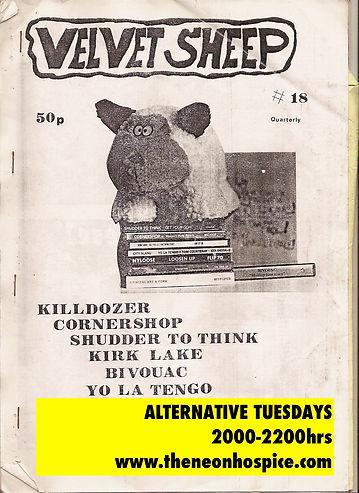 velvet sheep generic flyer pic.jpg