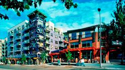 2 EPI Apartments, Seattle, Owner's Rep - Copy