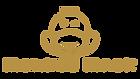 MM-Logo-head-gold.png
