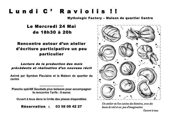 @lesfaiseursdepluie_raviolis-1.jpg
