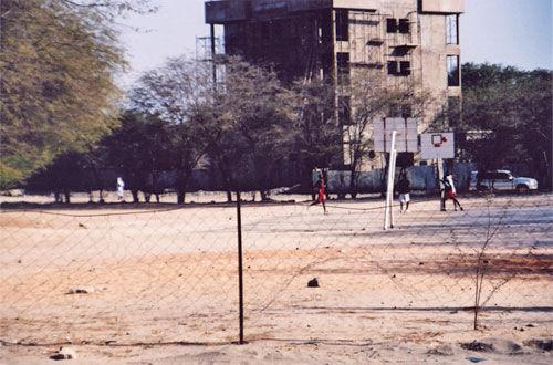 ©lesfaiseursdepluie-stage-noyes-afrique