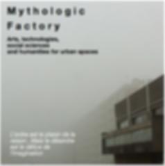 mythologicfactory_symeonfieulaine.png