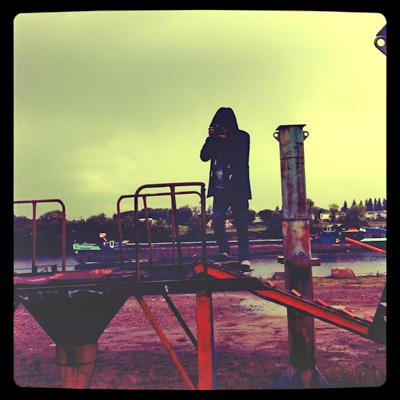 ©lesfaiseursdepluie-calam-2.png