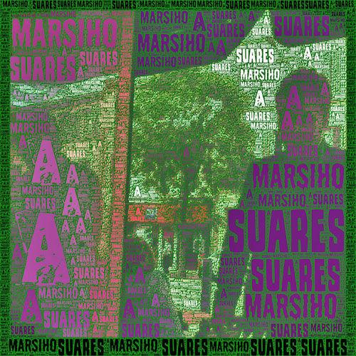 ©lesfaiseursdepluie-marsiho-web-2.jpg