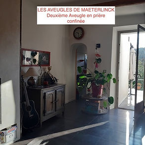 ©lesfaiseursdepluie-lesaveugles-2020-3.j