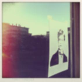 ©lesfaiseursdepluie-rimbaud-1.png