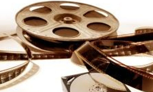Archives in the Movies: Archival Shorts