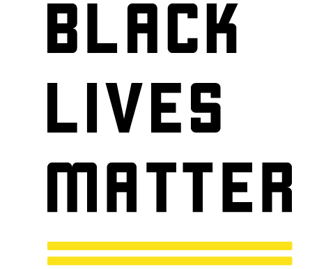 Archives in the World: Black Lives Matter