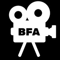 POP Archives Highlights: The Black Film Archive
